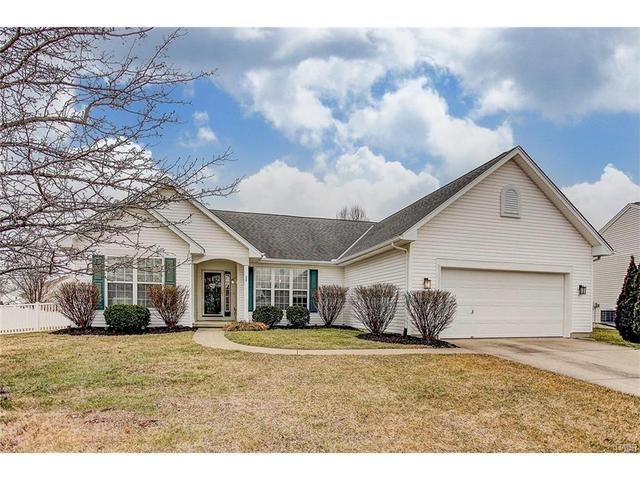 15 W Long Meadow DrSpringboro, OH 45066