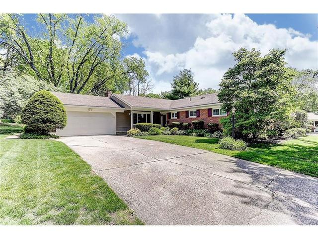 4824 Sunray RdKettering, OH 45429