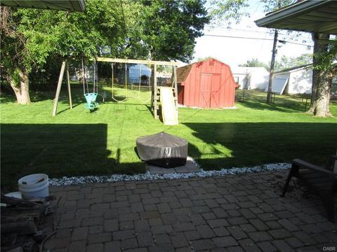 313 Victoria Dr, Greenville, OH 45331 MLS# 736932 - Movoto.com