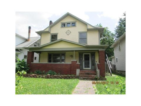 735 E Cassilly StSpringfield, OH 45503