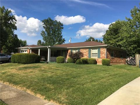 4901 PennswoodHuber Heights, OH 45424