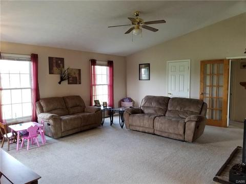 6151 State Route 734Jamestown Vlg, OH 45335