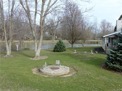 1102 Main Dr, Greenville, OH 45331 MLS# 756035 - Movoto.com
