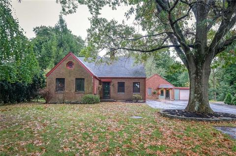 4450 Us 68 Yellow Springs Oh 36 Photos Mls 777829 Movoto