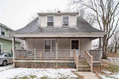 211 N Winter St Yellow Springs Oh 36 Photos Mls 782970 Movoto