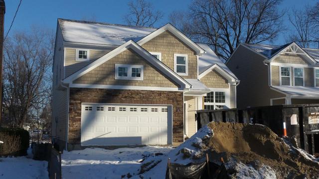 9552 West Ave, Blue Ash OH 45242