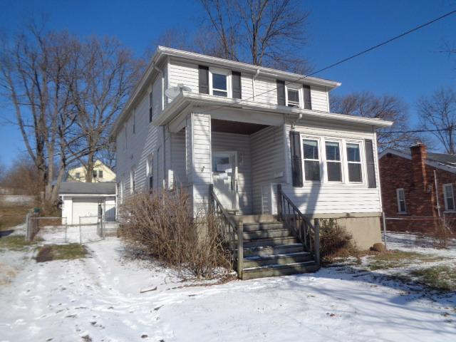 352 E Mills Ave, Cincinnati OH 45215
