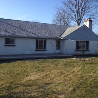 4503 Cornell Rd, Blue Ash OH 45241