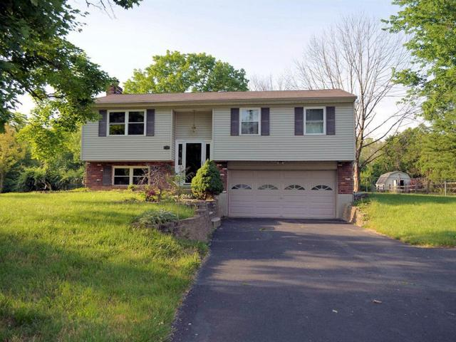 6357 Branch Hill Miamiville Rd, Loveland OH 45140