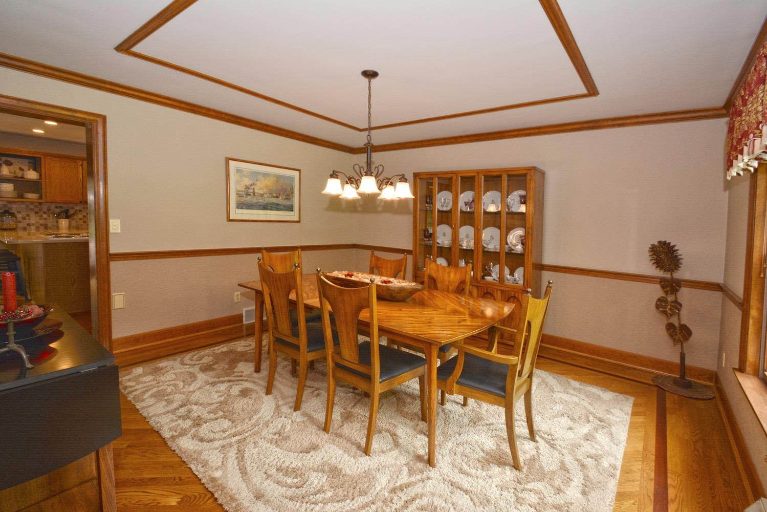 6 Laurelwood Dr Milford OH MLS Movoto