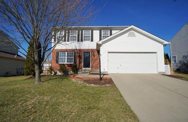 788 Thornton DrMorrow, OH 45152