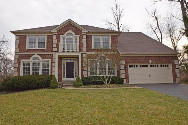 136 Bares Run DrLoveland, OH 45140