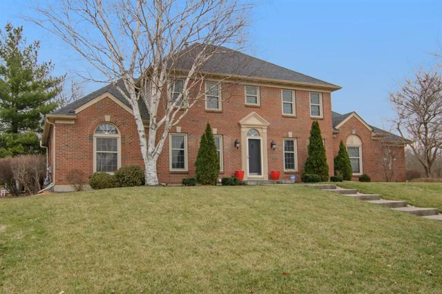 5902 Sawgrass DrWest Chester, OH 45069