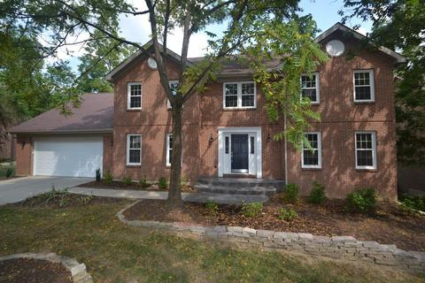 8438 Eagleridge DrWest Chester, OH 45069