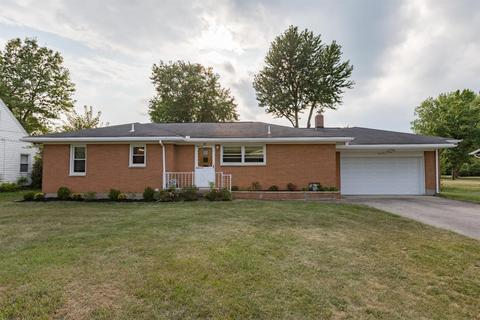 5271 Muskopf RdFairfield, OH 45014