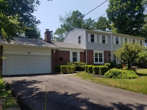 343 Miami Valley Dr, Loveland, OH 45140