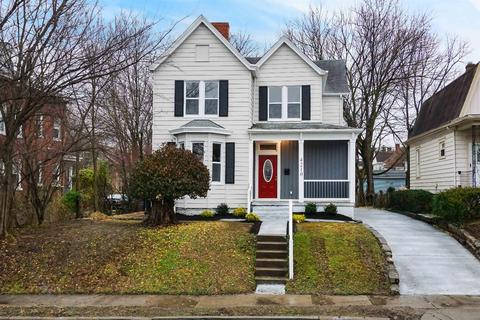 4210 Bell St Norwood Oh 25 Photos Mls 1605934 Movoto