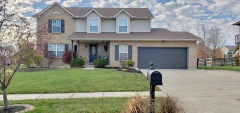 Butler County OH Price Reduced Homes - Movoto