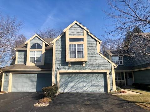 45458 homes for sale 45458 real estate 165 houses movoto rh movoto com Dream Homes homes for sale centerville ohio 45458
