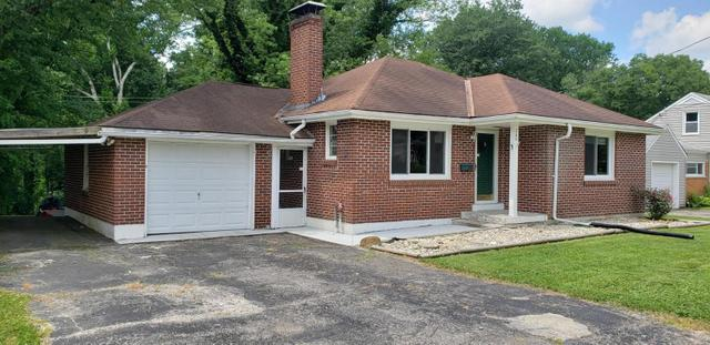 245 Edith Ave Batavia Oh 45103 For Sale Mls 1628920 Movoto