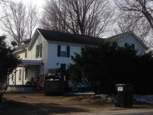 6416 Chapel Rd, Madison OH 44057