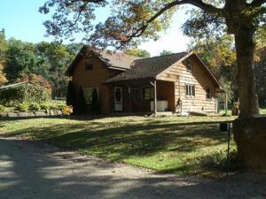 18212 Turkey Ridge Rd, Danville, OH