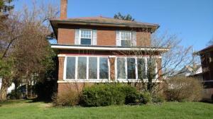 1330 Blue Ave, Zanesville, OH