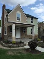 Loans near  Bulen Ave, Columbus OH