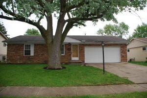 Loans near  Glendon Rd, Columbus OH