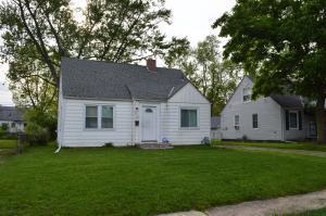 Loans near  Lexington Ave, Columbus OH
