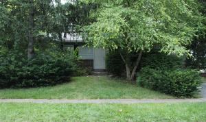 Loans near  Reynard Rd, Columbus OH