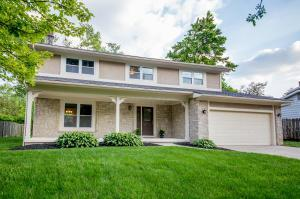 Loans near  Smiley Rd, Columbus OH