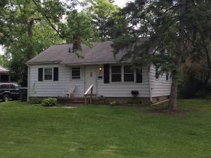 Loans near  Colerain Ave, Columbus OH