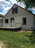 Loans near  N Algonquin Ave, Columbus OH