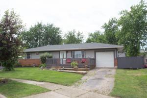 Loans near  Halifax Ct, Columbus OH