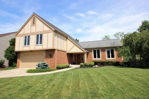 Loans near  Viburnum Ln, Columbus OH
