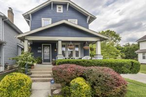 Loans near  Southwood Ave, Columbus OH