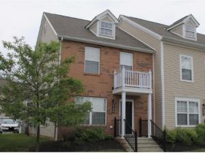Loans near  Annandale Ln, Columbus OH