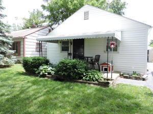 Loans near  Edwin St, Columbus OH