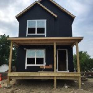Loans near  Reinhard Ave, Columbus OH