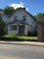 Loans near  E Livingston Ave, Columbus OH