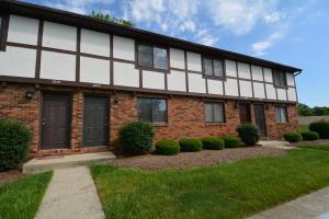 Loans near  Berryhill Ct, Columbus OH