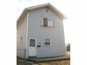 Loans near  E th Ave, Columbus OH