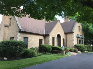 Loans near  Fountaine Dr, Columbus OH