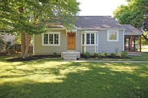 Loans near  Zollinger Rd, Columbus OH
