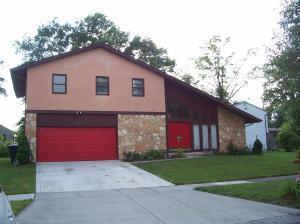 Loans near  Mountain Oak Rd, Columbus OH