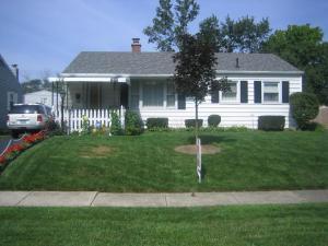 Loans near  Kenlawn St, Columbus OH