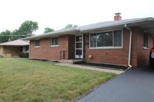 Loans near  Pierce Ave, Columbus OH