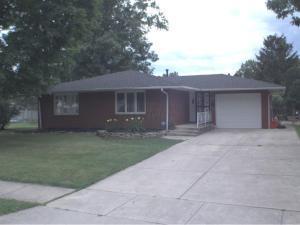 Loans near  Empire Dr N, Columbus OH