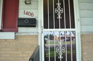 Loans near  E Dublin Granville Rd, Columbus OH